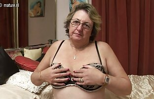 Ruso BBW esposa orgasmo mujeres borrachas en hoteles